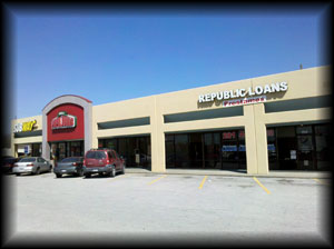 San antonio payday loan picture 6